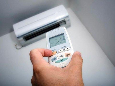 climatizzatori Elettroclima srl