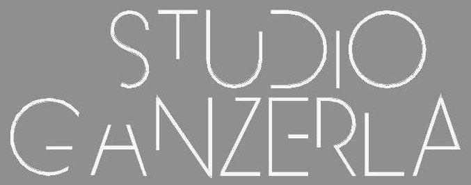 Arch. Paola Ganzerla - Logo