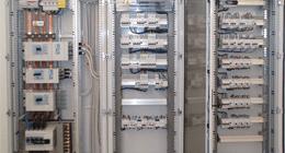 manutenzione ordinaria impianto elettrico