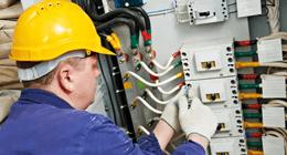 progettazione impianto elettrico civile
