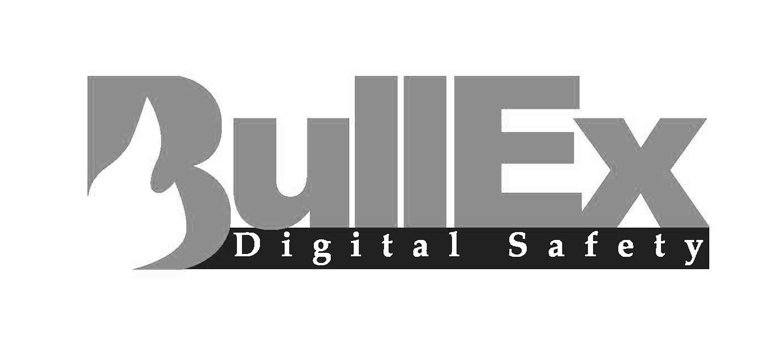 BullEx Digital Safety