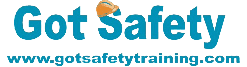 Got Safety LLC
