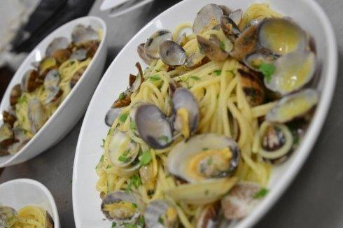 I nostri piatti 2