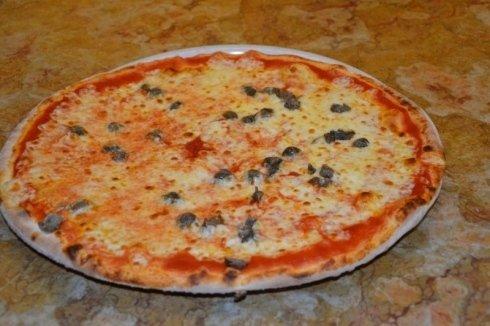 Le nostre pizze 1