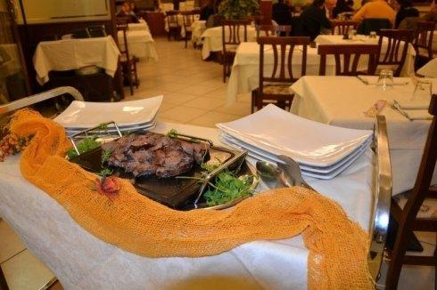 I nostri piatti 9