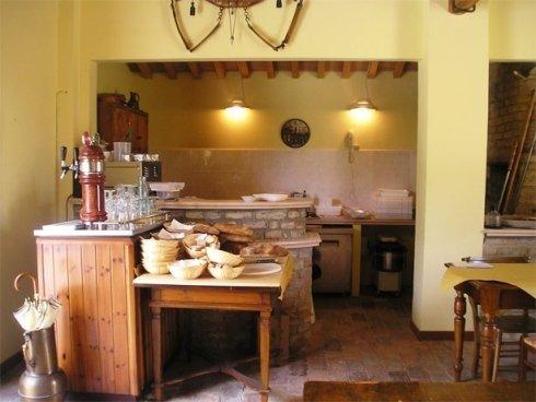 forni pizza, forniture per la ristorazione, friggitrici