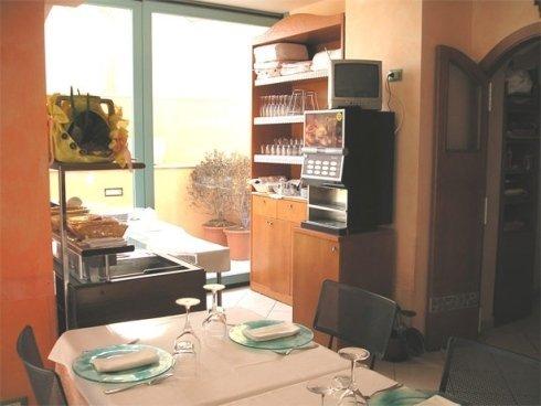 alberghi, forniture alberghi, forniture hotel