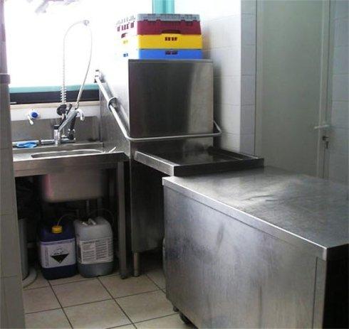 strumentazione per cucina, accessori per cucina, vendita accessori per cucina
