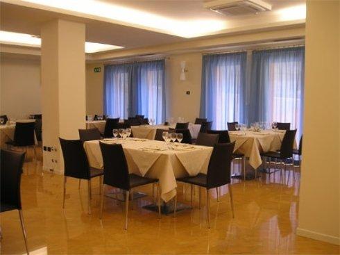 hotel alberghi, attrezzature alberghiere