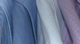 stiratura confezioni indumenti