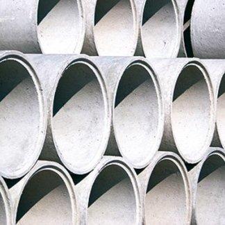 adesivi per piastrelle, vetrocemento