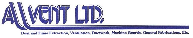 Alvent Ltd Company Logo