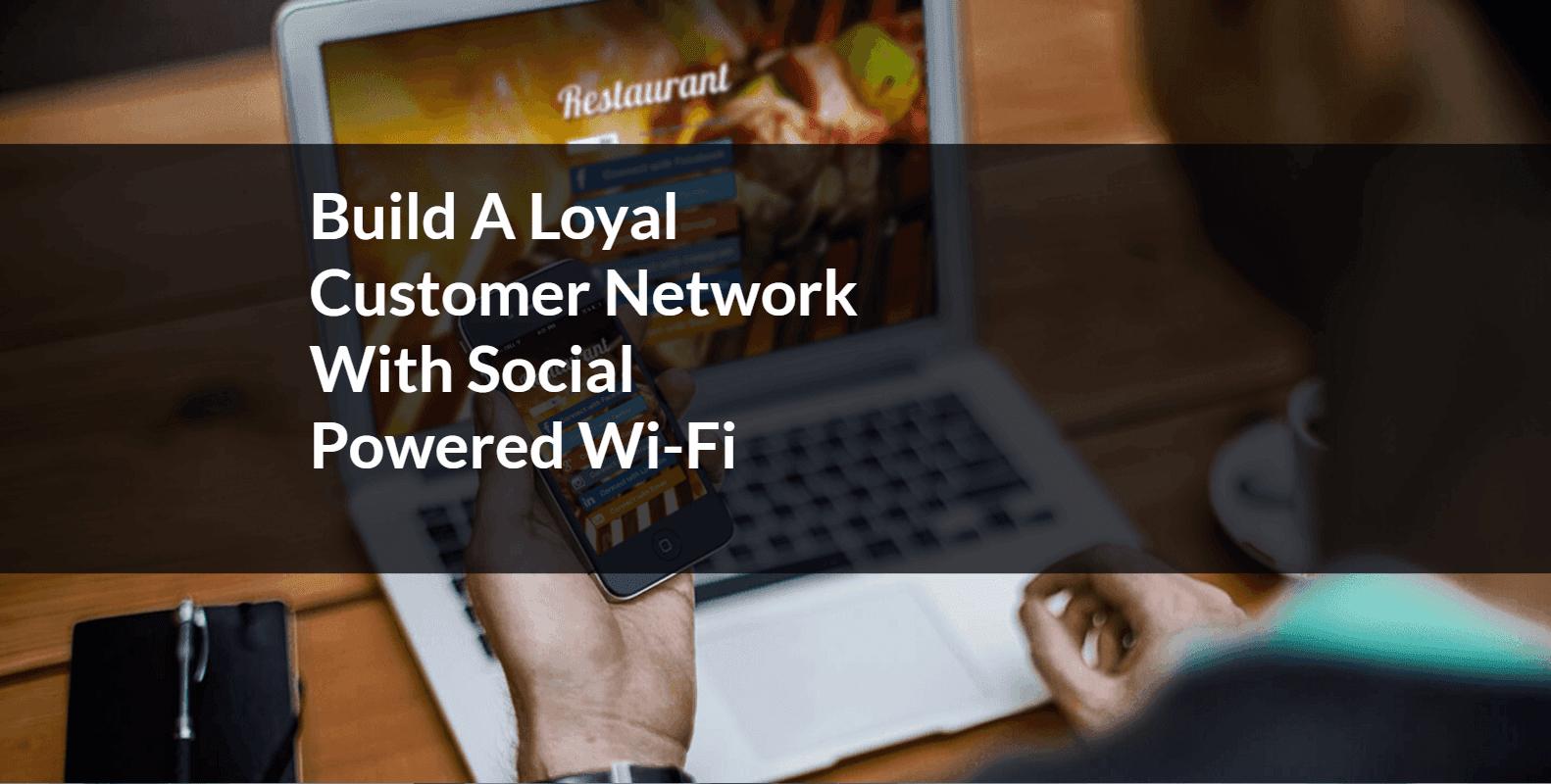 customer-wifi-marketing
