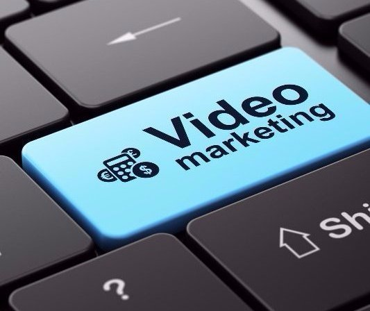 video marketing sunshine coast