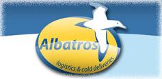 http://www.albatros2001.eu/