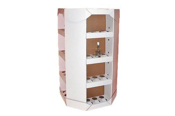 Los muebles de cart n s son posibles si se hacen con - Imagenes de muebles de carton ...