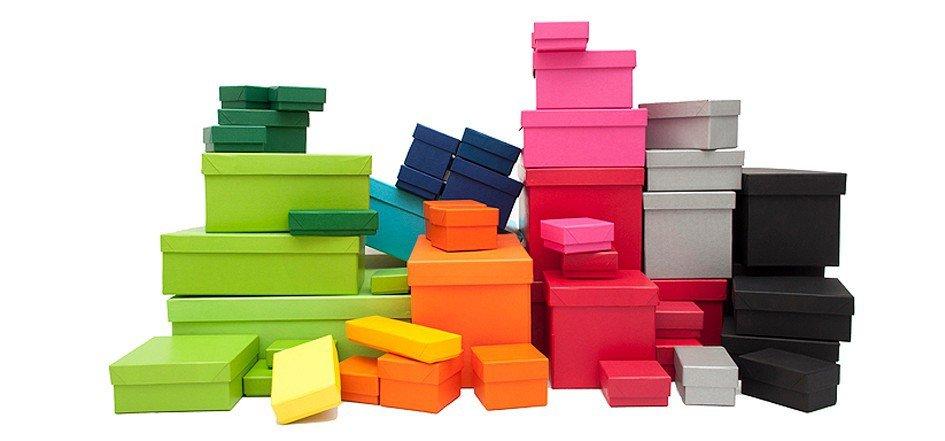 Packer and pack empaques de cart n - Cajas de herramientas baratas ...