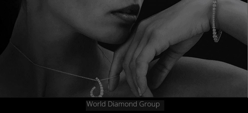 WORLD DIAMOND