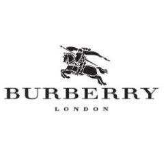 OROLOGERIA BURBERRY