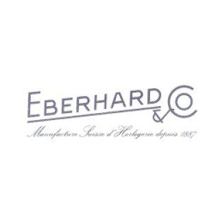 OROLOGERIA EBERHARD