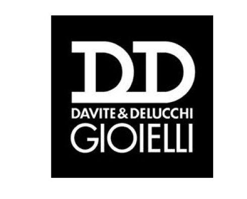 GIOIELLERIA DAVITE & DELUCCHI