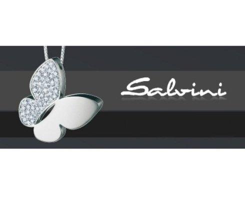 GIOIELLERIA SALVINI