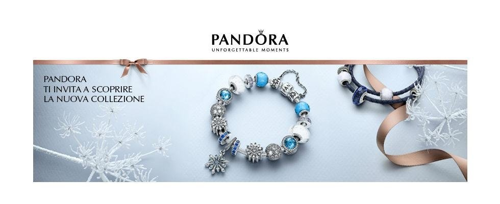 Gioielleria Pandora