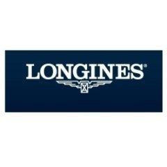 OROLOGERIA LONGINES