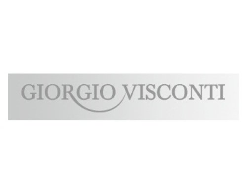 Gioielleria Giorgio Visconti