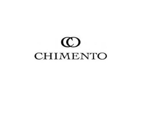 GIOIELLERIA CHIMENTO