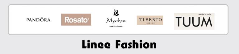 linee fashion | Allaria