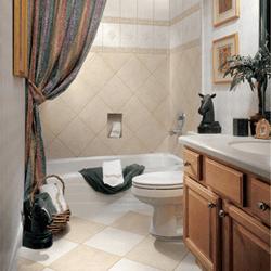 Ceramic Tile Columbia, SC