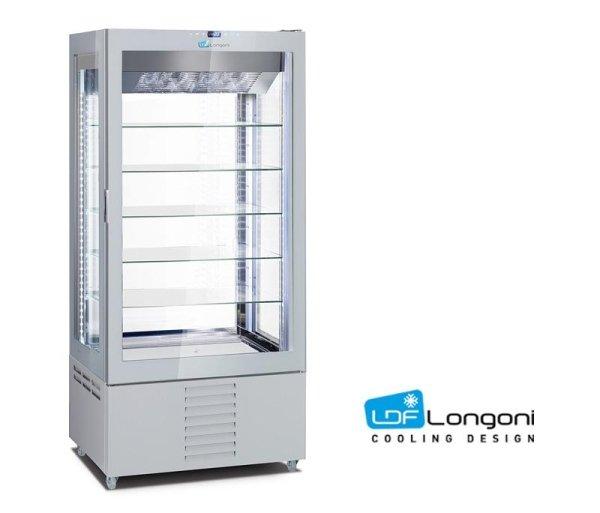 longoni refrigeratori