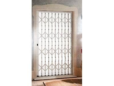sale of extensible gates