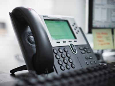 installazione reti telefoniche