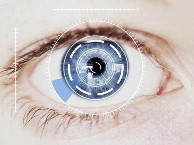 sistemi anti-intrusione e videosorveglianza