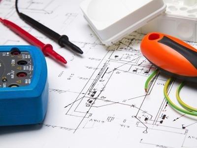 documentazione per impianti elettrici