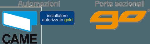 Novalux Calvisano Brescia