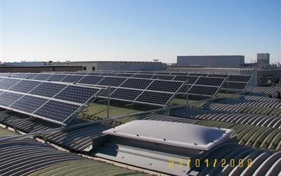 installazione impianto fotovoltaico brescia