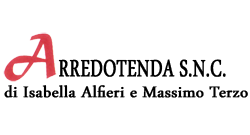 Arredotenda snc