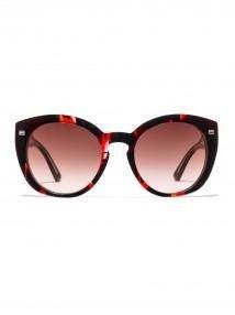 etro-occhiali-da-sole