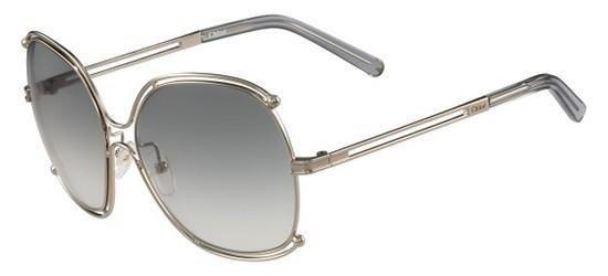 occhiali  chloe