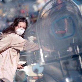 controlli inquinamento atmosferico