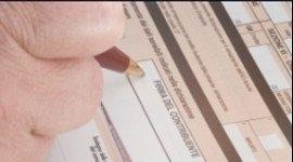 servizi contabili alle aziende