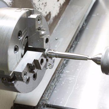 CNC milling in Auckland