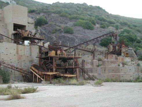 eco demolizioni