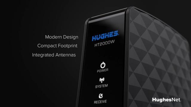 Hughesnet Gen5 Surpasses 100 000 Subscribers In Just Two