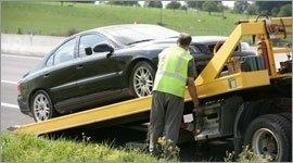 assistenza incidenti stradali