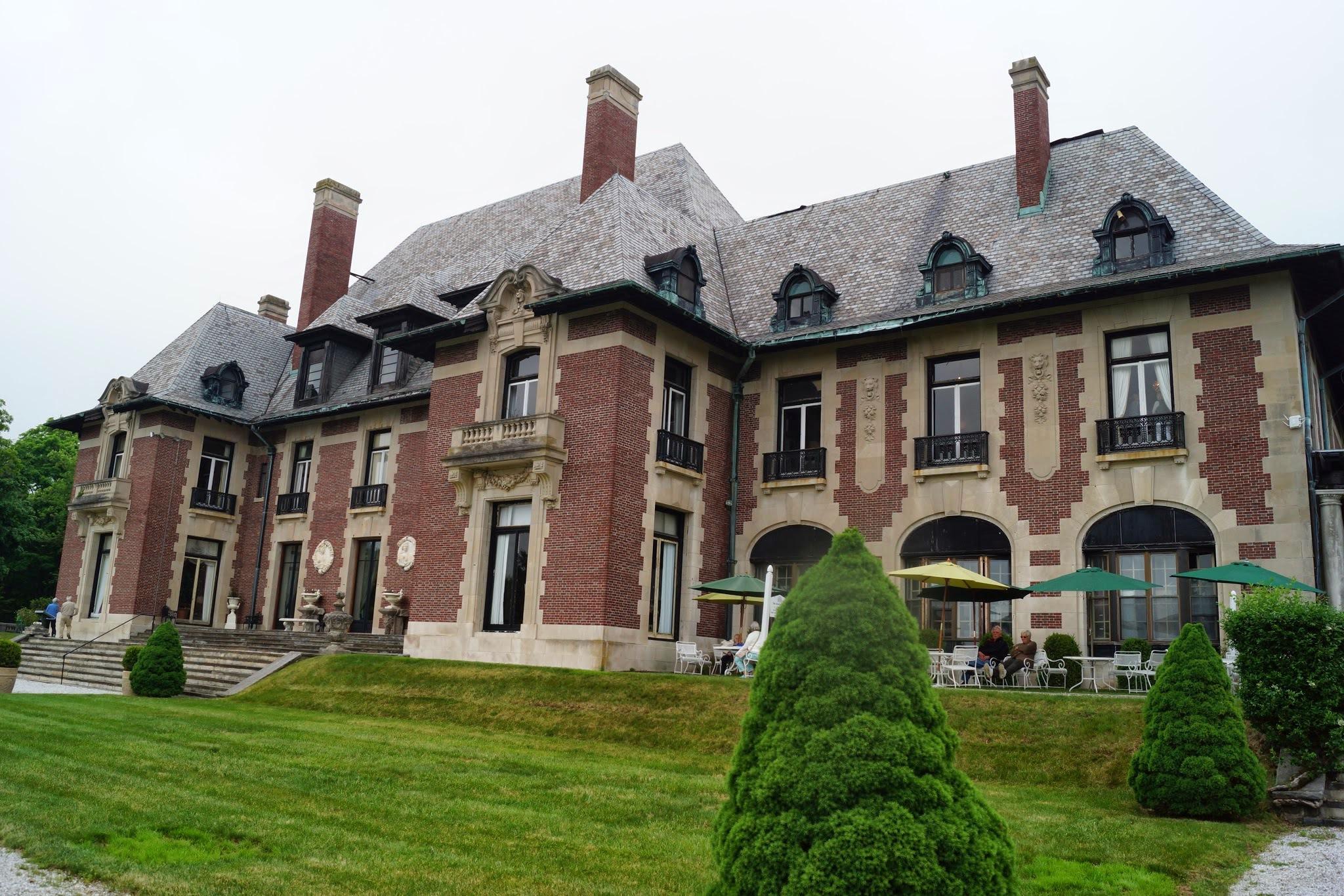 Singles in peapack gladstone nj 12 HIGHLAND Avenue Peapack Gladstone New Jersey Single Family Home for Sale
