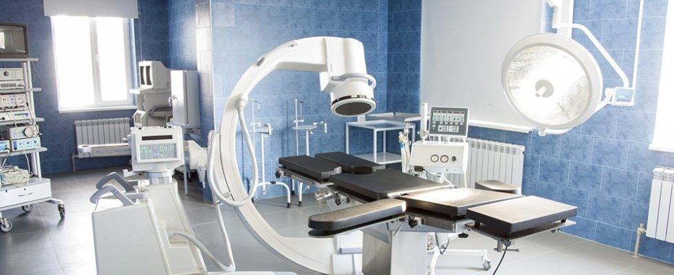 Athena medica centro diagnostico